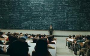 blackboard-620x388