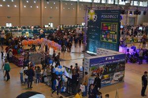 robofest2016-DSC_0087 (1)