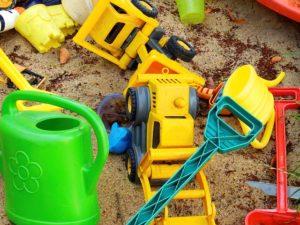 sand-1573326_640