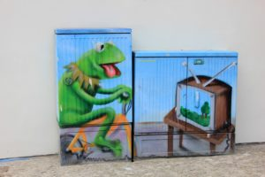 street-art-2205605_1280