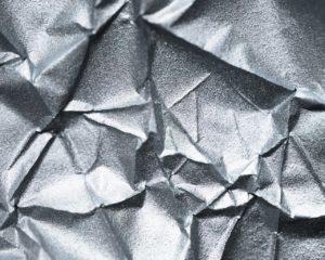 pattern-3108126_1280