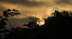 sunset-3124454_640
